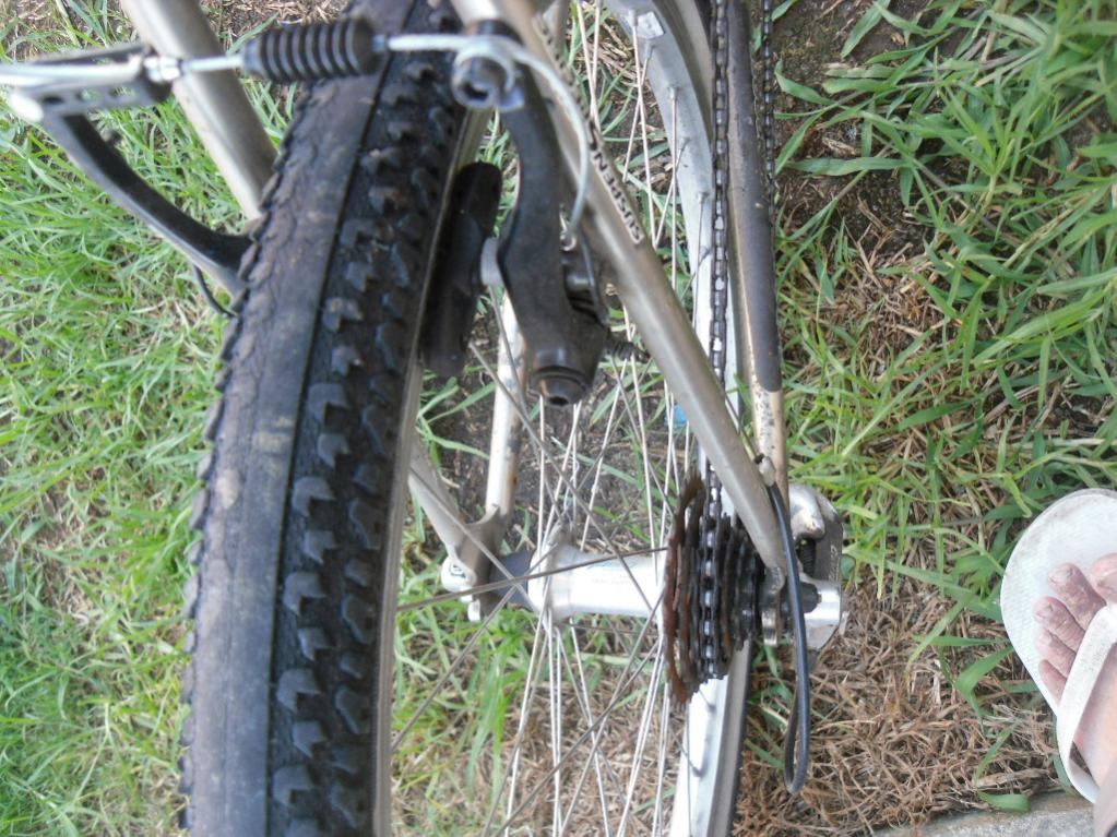 my  mongoose hilltopper mountain bike-sam_2461.jpg