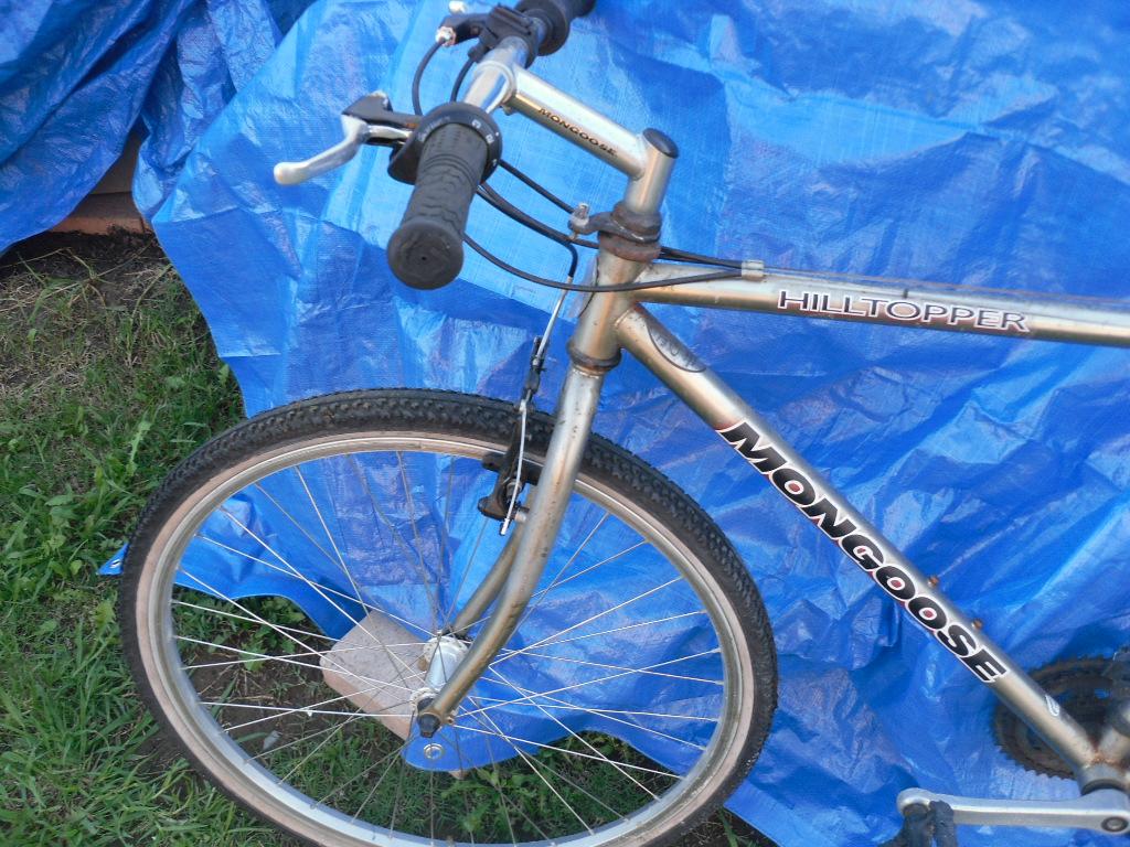 my  mongoose hilltopper mountain bike-sam_2486.jpg