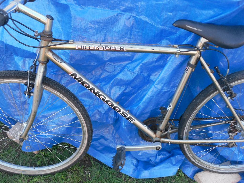 my  mongoose hilltopper mountain bike-sam_2487.jpg