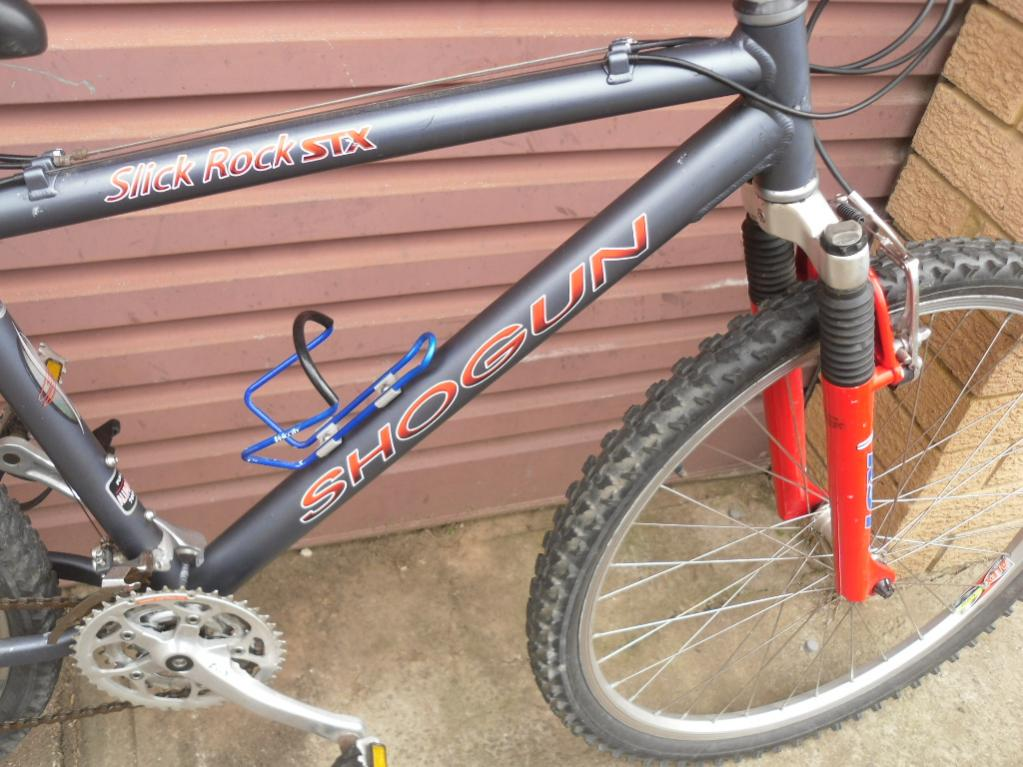 my shogun slick rock stx bike-sam_2543.jpg