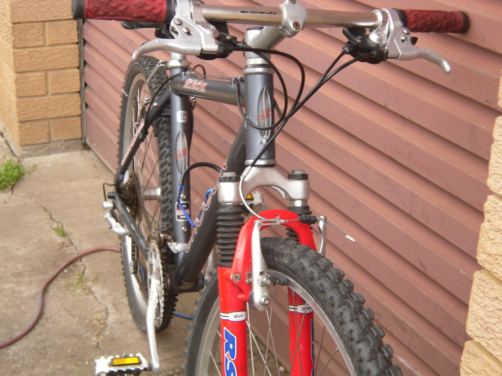 my shogun slick rock stx bike-sam_2552.jpg