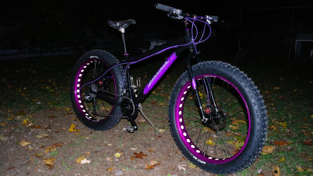 My first fat bike, a Grape Ape build-sam_4530.jpg