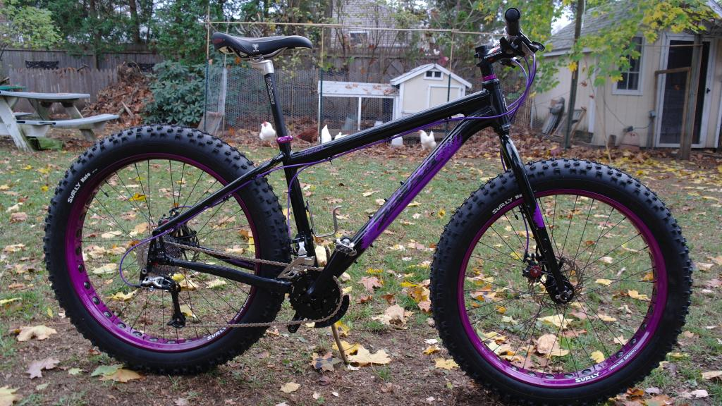 My first fat bike, a Grape Ape build-sam_4572.jpg
