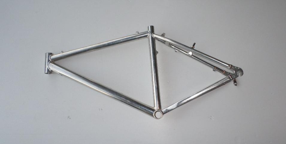 Let's see your raw aluminium!-sam_5341.jpg