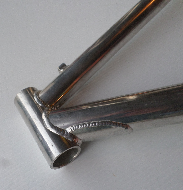Let's see your raw aluminium!-sam_5344.jpg