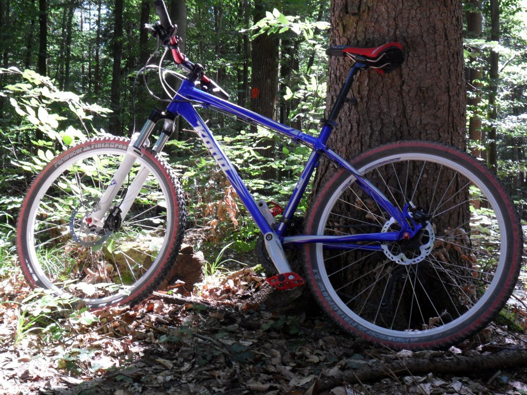 What did You do today on your mountain bike?-sam_7589.jpg