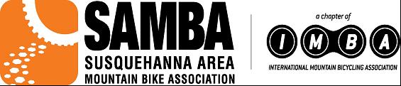 Samba general meeting may 4-samba-logo.png