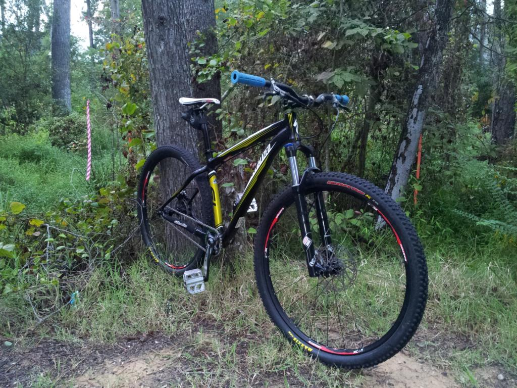 "The ""New"" Post Your Singlespeed!-samsung-crap-308.jpg"