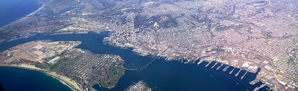 Panoramic photos-san-diego-aerial-pano-1.jpg