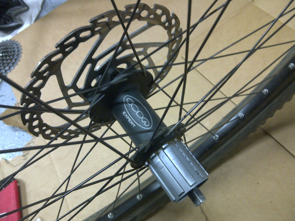 How do I take out the cartridge bearing from my rear hub (Coda Expert)?-san-jose-20130303-01358.jpg