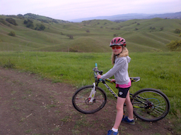 Name:  San Jose-20130323.jpg Views: 662 Size:  79.8 KB
