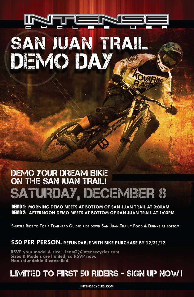 San Juan Trail Demo Day! 12/8/12-san-juan-demo.jpg