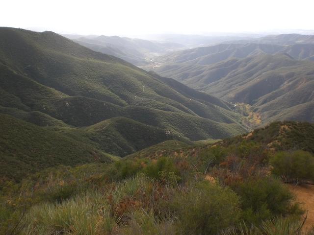 Ride Report: San Juan Trail in Orange County California-san-juan-trail-ca-001.jpg