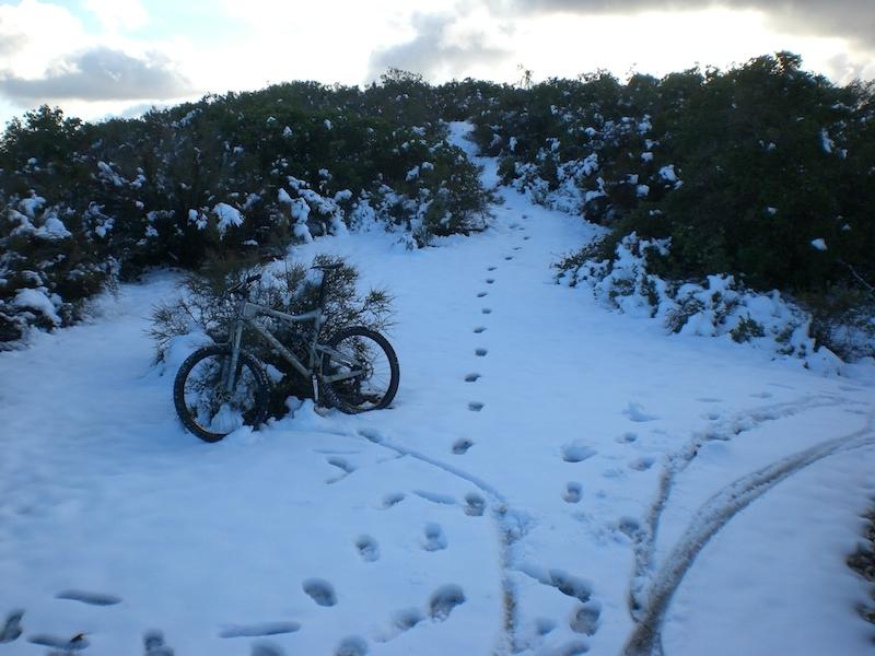 Ride Report: San Juan Trail in Orange County California-san-juan-trail-ca-004.jpg