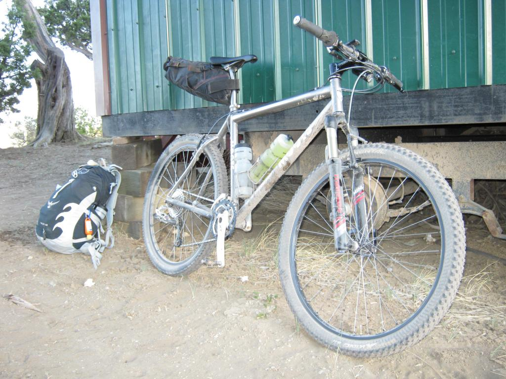 Roll Call! Show us your Moots please.-san-juan-trip-june-2012-035.jpg