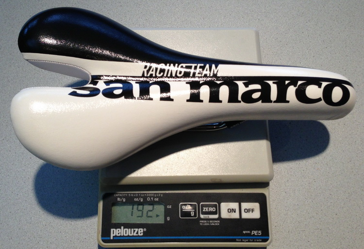 Best / Light saddle Value-san-marco1.jpg