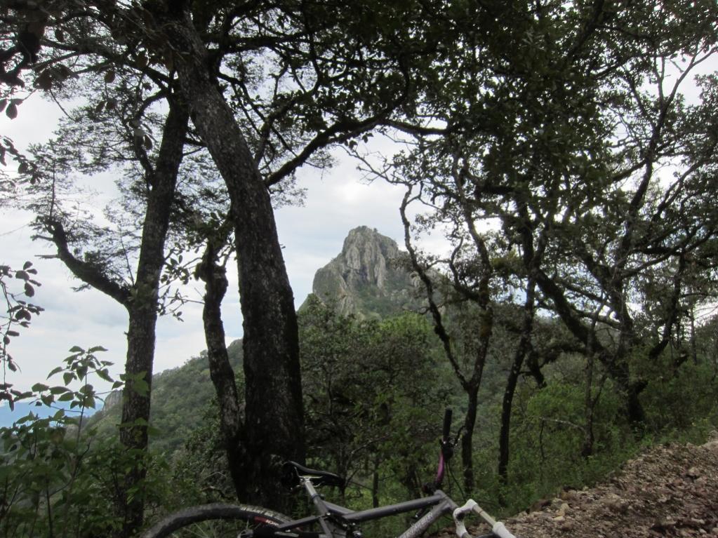 Sierra Lago-san-sebastian-del-oeste-326-1024x768-.jpg