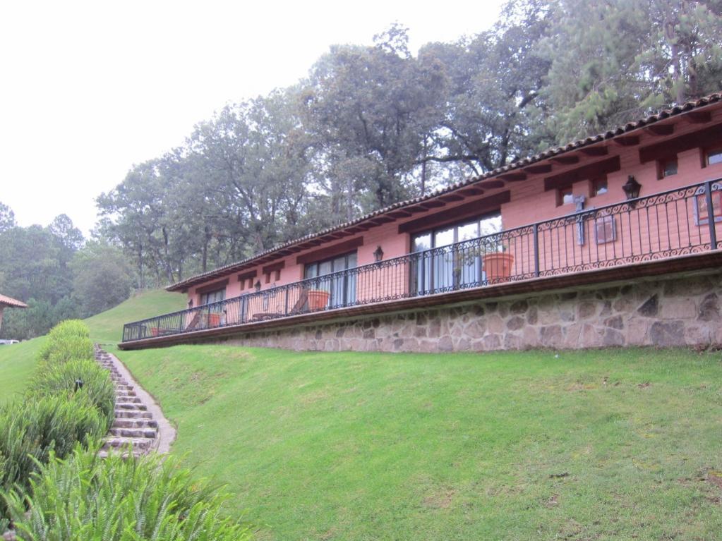 Sierra Lago-san-sebastian-del-oeste-373-1024x768-.jpg