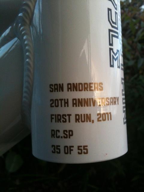 San Andreas 2.0 ?-sanan1.jpg