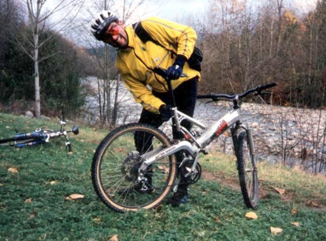 My Dream Bike...18 years later-sanandreas1.jpg