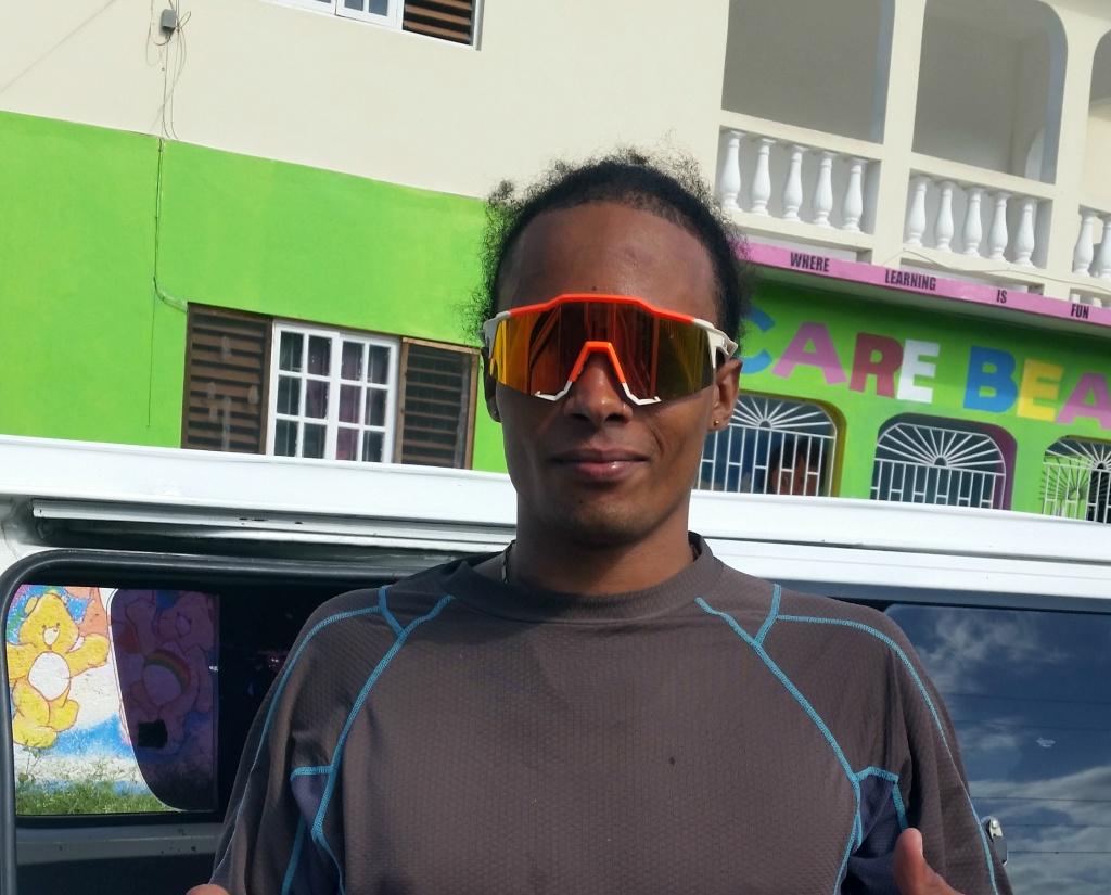 Jamaican Mountain Biking ... Quite an Experience!-sanchez-trail-guide-680px.jpg