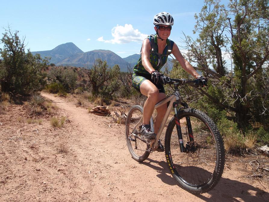 Riding With Our Wives-sand-canyon-cortez.jpg