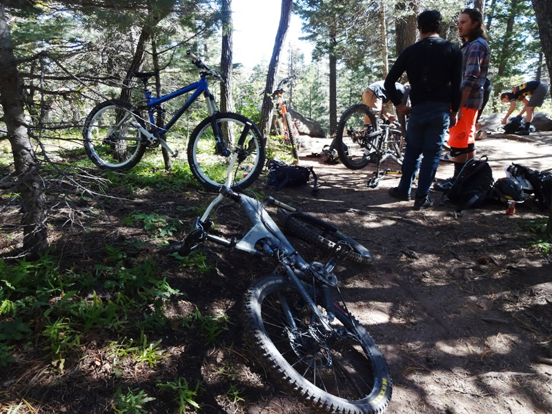 Is Super D/Enduro Racing more XC, DH, AM, or FR oriented.-sandia-chuttle-2-.jpg