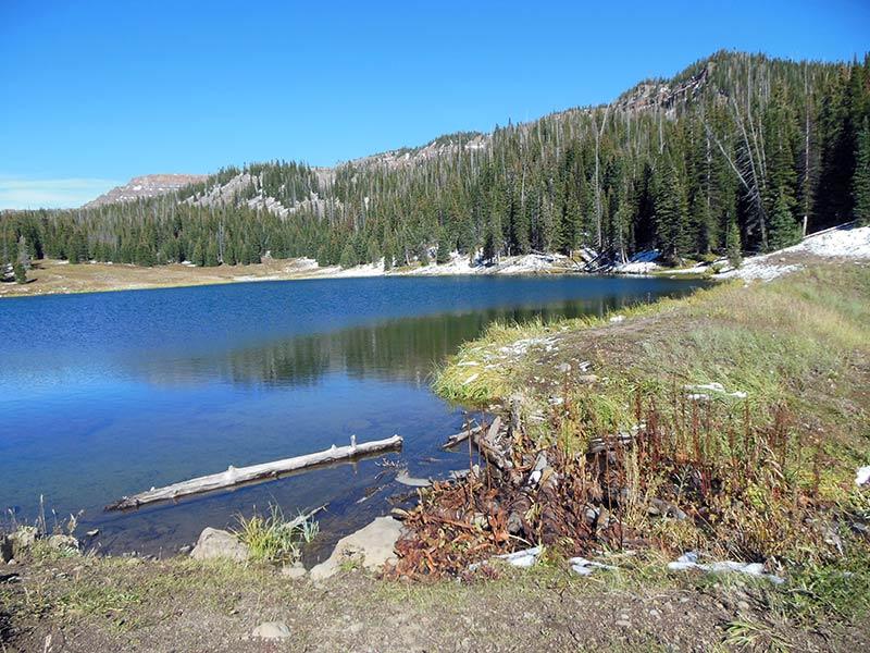 Trail Pics-sandlake-4.jpg