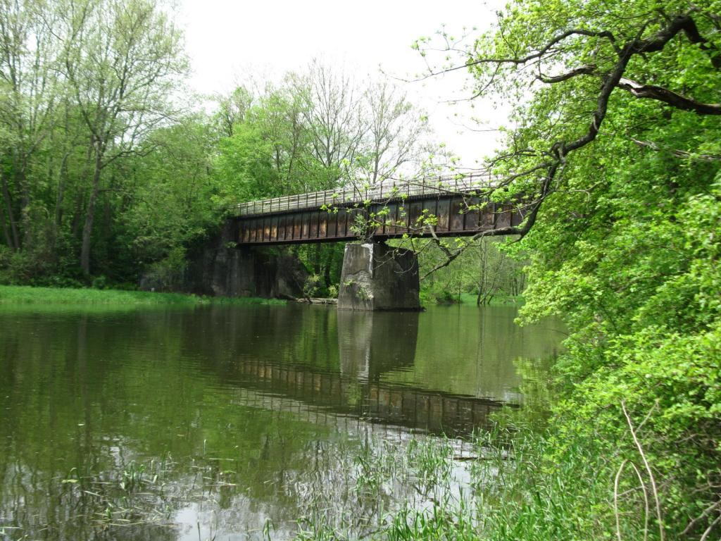 This Thread is all about Bridges-sandy-creek-029.jpg