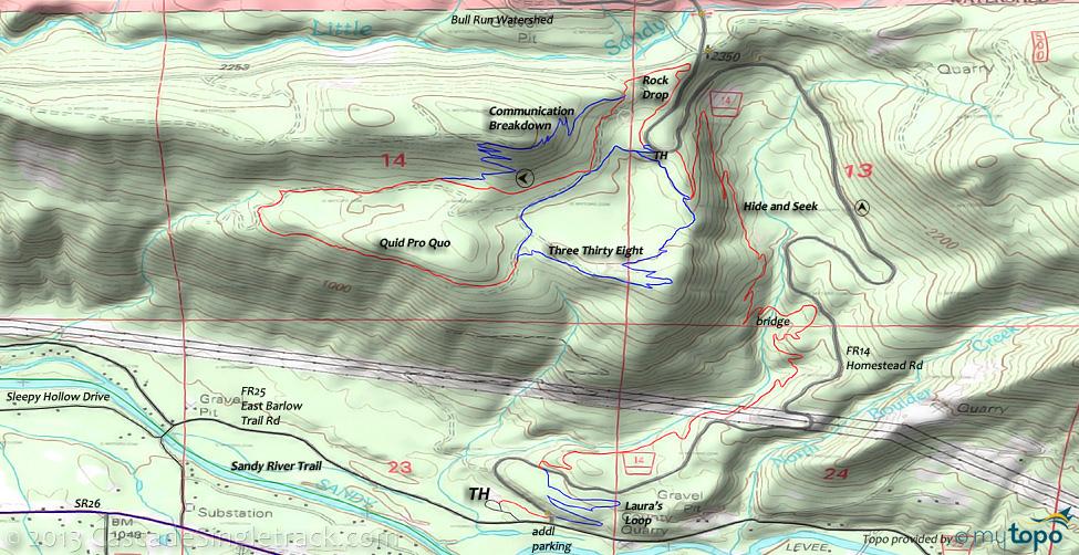 Sandy Ridge-sandy-ridge_hide-seek_quid-pro-flow_three-thirty-eight_lauras-loop_rock-drop_topo.jpg