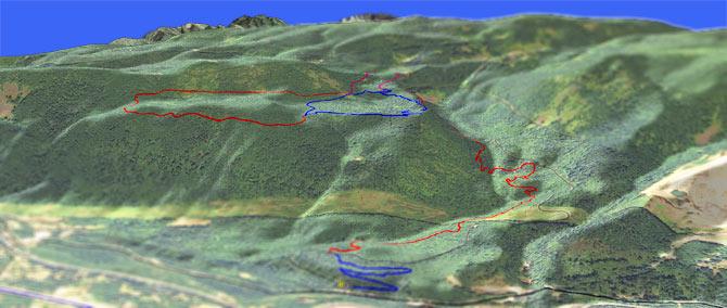 Sandy Ridge-sandy-ridge_trailheader.jpg