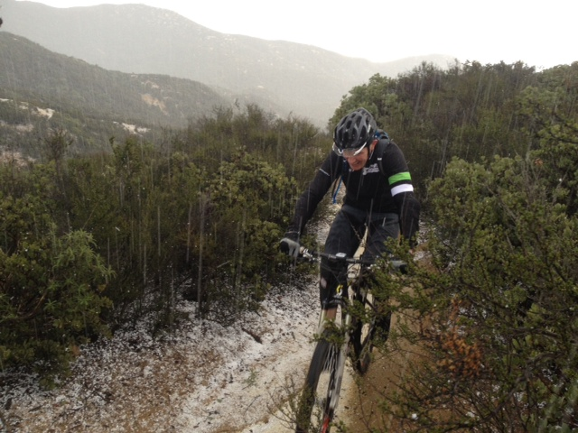 OC Trail Conditions (San Juan?)-sanjuantrail.jpg