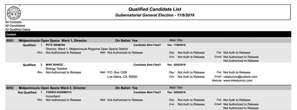 Important Deadline:2018 Board elections for Midpeninsula Regional Open Space District-santa-clara-01.jpg