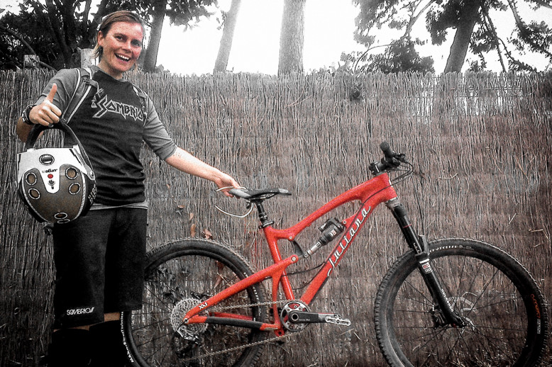 June 1st-santa-cruz-enduro-lady-bike-anka-martin-women-1340-e1368636801274.jpg