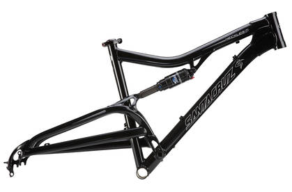 Name:  santa-cruz-heckler-2009-mountain-bike-frame.jpg Views: 5835 Size:  11.8 KB
