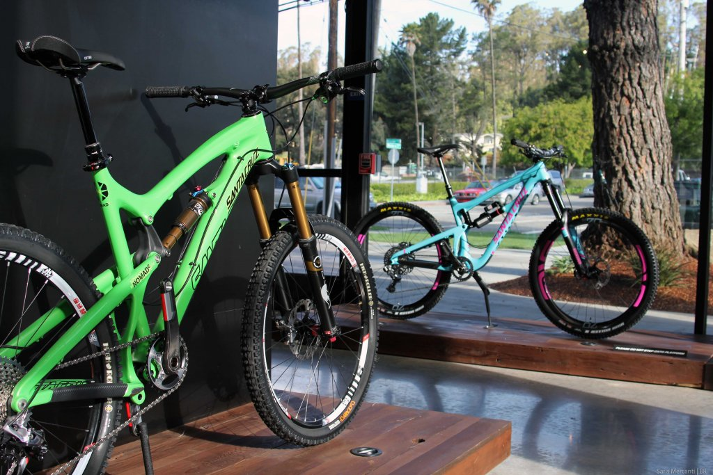 The new 2014 Santa Cruz Nomad 27.5.-santa-cruz-nomad2-nomad-3.jpg