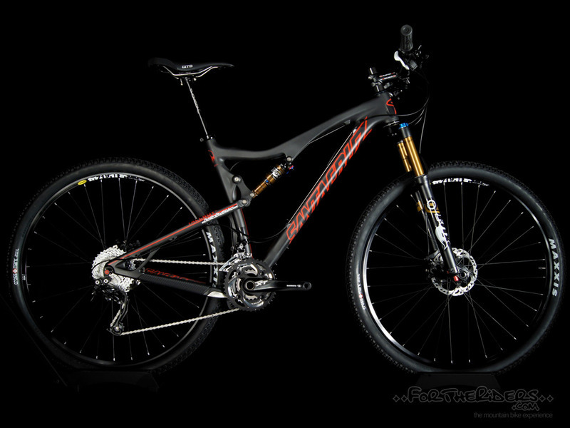 Top 7 Full Suspension 29ers in carbon...In no particular order.  Thoughts???-santa-cruz-tallboy-carbon-red-bike-a1.jpg