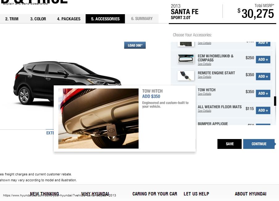 2013 Hyundai santa fe-santa-fe.jpg