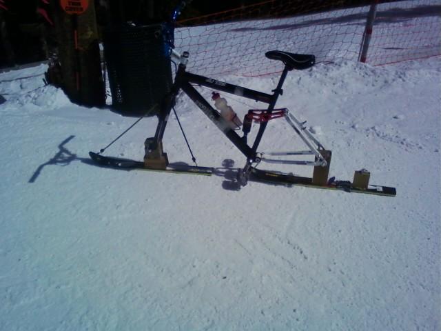 Official 'Unholy Creations' Thread-santa-fe-ski-basin-skibike-1.jpg