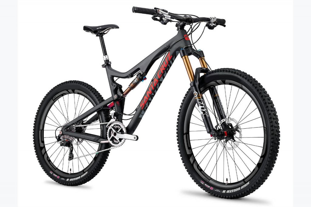 Santa Cruz Bronson picture thread-santa.jpg