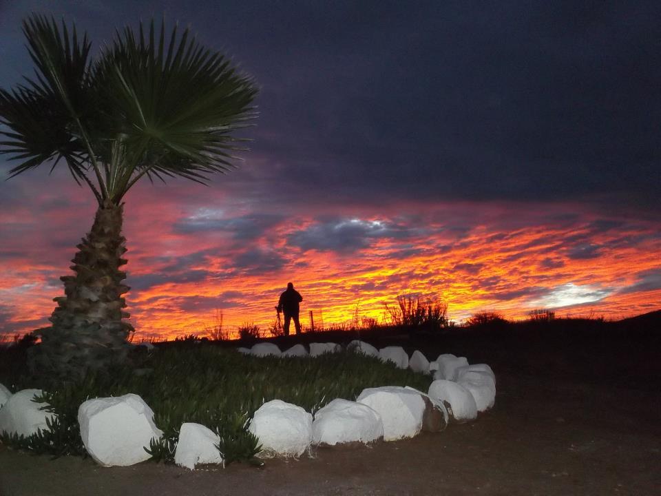 Sunrise or sunset gallery-santa-marta-sunrise.jpg