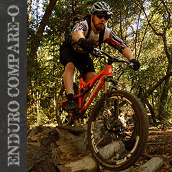 Santa Cruz 5010 Carbon Bottom Line Thumb