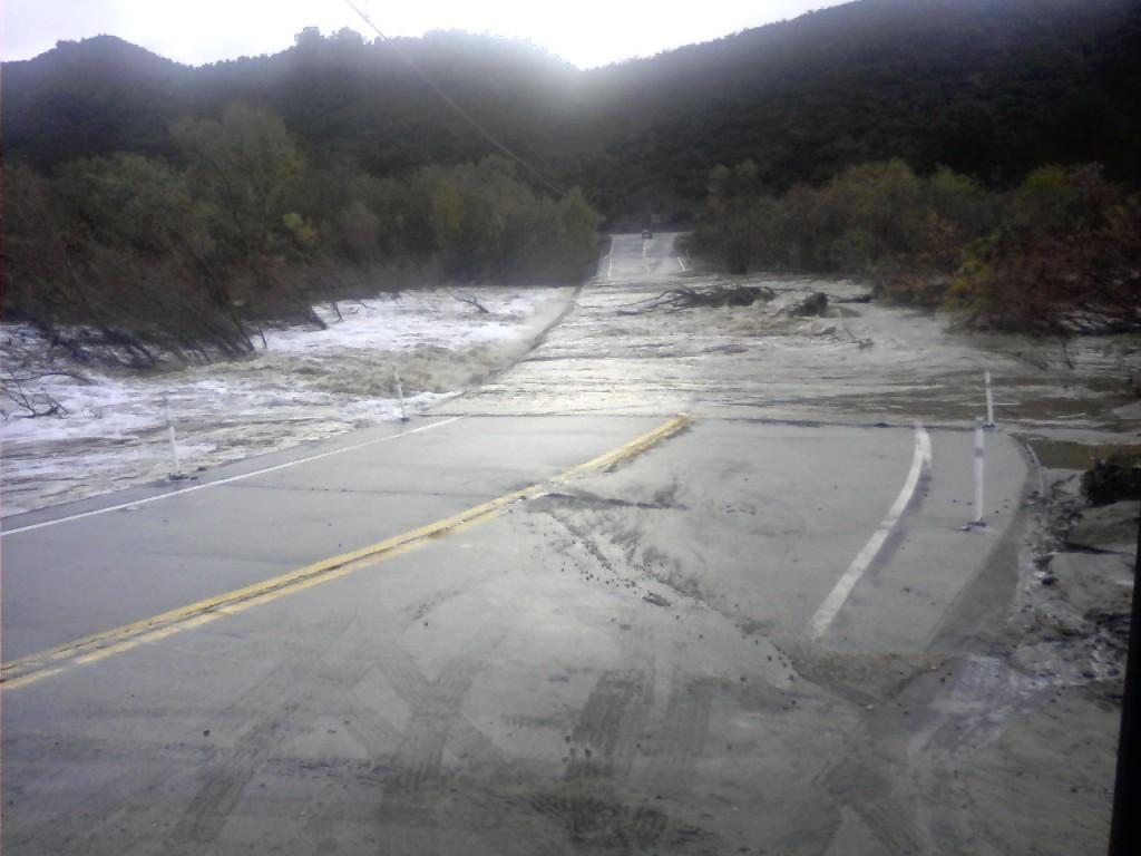 San Diego Wet Trail Ratings-santamargaritaflooding.jpg