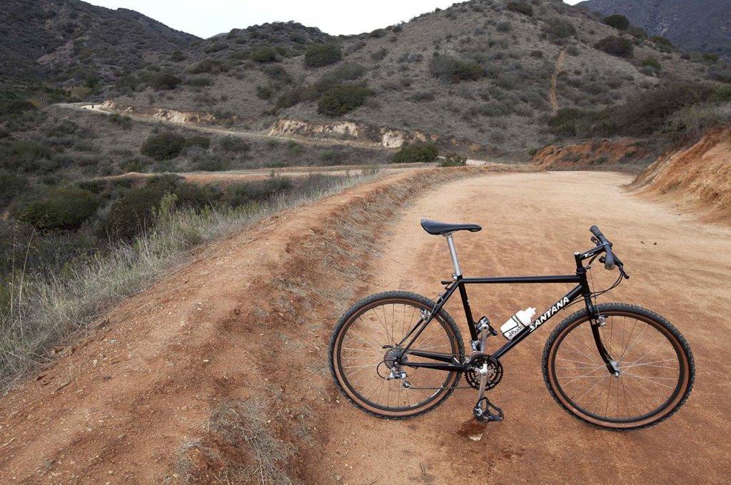 Trail Pics-santana-moda-1-web.jpg