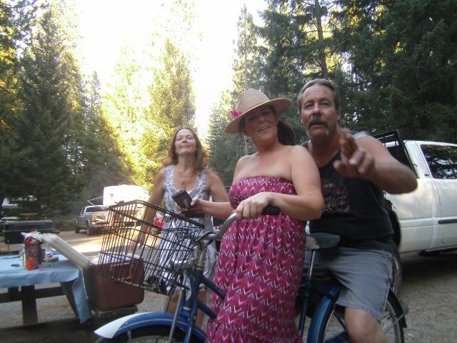 Biking the lifts at Mount Shasta Ski Park-sany0001-640x480-.jpg