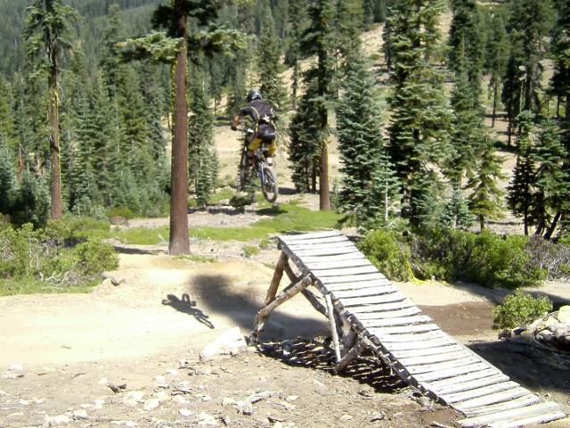 Biking the lifts at Mount Shasta Ski Park-sany0006-640x480-2-.jpg