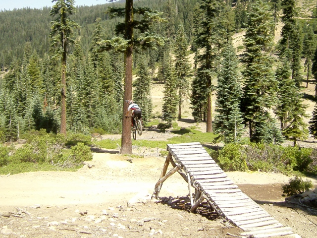 Biking the lifts at Mount Shasta Ski Park-sany0012-640x480-.jpg