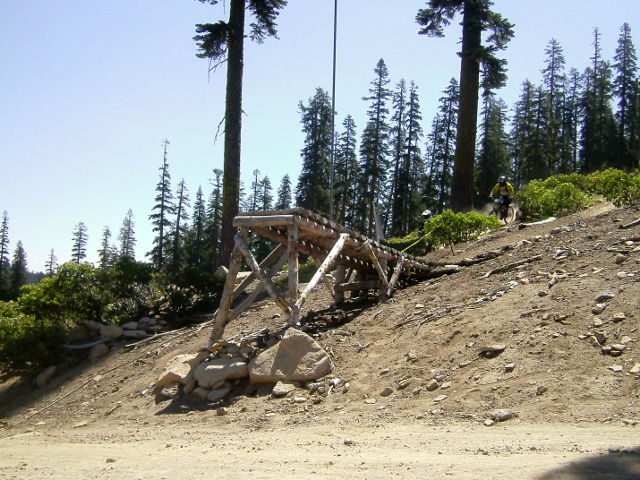 Biking the lifts at Mount Shasta Ski Park-sany0013-640x480-.jpg