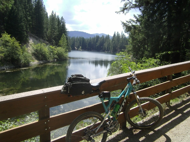 Mountain Biking Mt. Shasta Area?-sany0015-640x480-.jpg