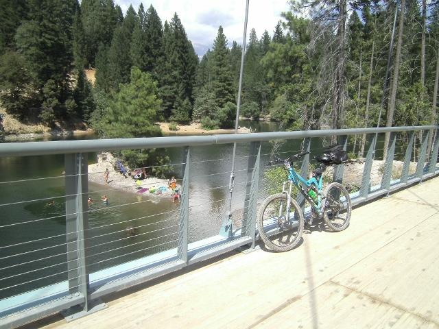 Mountain Biking Mt. Shasta Area?-sany0017-640x480-.jpg
